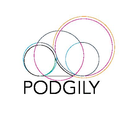 Podgily-logo-design-layout-01