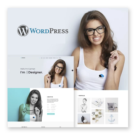WordPress-promo-1
